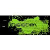Blossom - Textos -