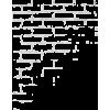 text - Texte -