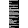 text - Besedila -