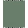 text background frame - Frames -