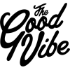text good vibe - Uncategorized -