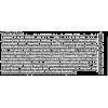 texts - Uncategorized -