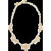 that special sparkle necklace - Colares -