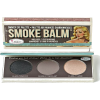 theBalm Smoke Balm Eyeshadow - 化妆品 -