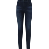 the-farrah-skinny-jeans - Jeans -