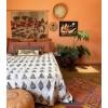 thejungalow bedroom - Buildings -