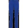 theory - Spodnie Capri -