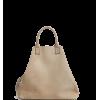 theory - Hand bag -