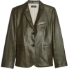 theory - Jacket - coats -