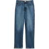 theory - Jeans -