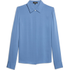 theory - Long sleeves shirts -