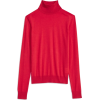 theory - Pullovers -