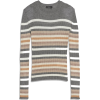 theory - Pullover -