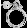 theory - Rings -
