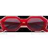 theory - Sunglasses -