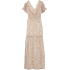 the outnet dress - Dresses -