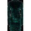 the outnet dress - Haljine -