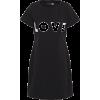 the outnet dress - Kleider -