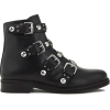 the outnet shoes - Botas -