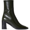 the row - Boots -