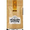 the tea crew gingerbread man - Beverage -