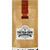 the tea crew hygge cinnamon and orange - Pića -