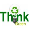 think green - Texts -