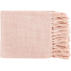 throw blanket - Artikel -