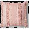 throw pillow - Pohištvo -