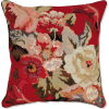 throw pillow - Uncategorized -