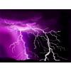 Thunder - Lights -