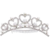 tiara - Other jewelry -