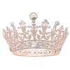 tiara - Other jewelry -