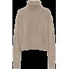 tibi - Swetry -