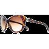 tiffany&Co Sunglasses - Occhiali da sole -