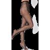 tights - Uncategorized -