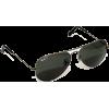 naočale - Sunglasses -