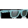 naočale - Sunčane naočale -