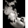 smoke - 插图 -