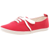 tenisica - Sneakers -
