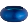 Electric Blue - Bracelets -