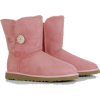 Uggs - Boots -