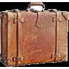 suitcase - Illustrazioni -