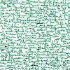 words - Illustrations -