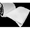 tissue - Items -