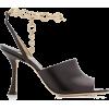 shoes - Uncategorized -