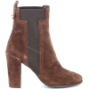 tod's - Boots -