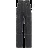 Étoile Isabel Marant - Jeans -