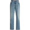 tom ford - Jeans -