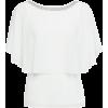 top - Shirts - kurz -